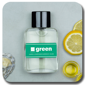 Imagens---site---Fator-5---500x500---Perfume-Green