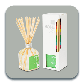 home_spa_bamboo