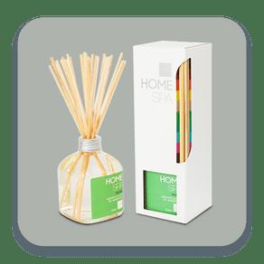 home_spa_bamboo